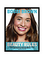 Bobbi Brown Beauty Rules Teens & Twenties Book