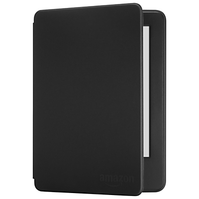 Amazon Origami Cover for Kindle Voyage, Black