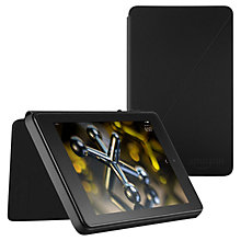 Buy Amazon Standing Protective Case for Fire HD 6 Online at johnlewis.com