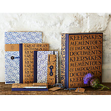 Buy Emma Bridgewater Blue Collection Online at johnlewis.com