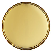 Buy John Lewis Miami Tray Online at johnlewis.com