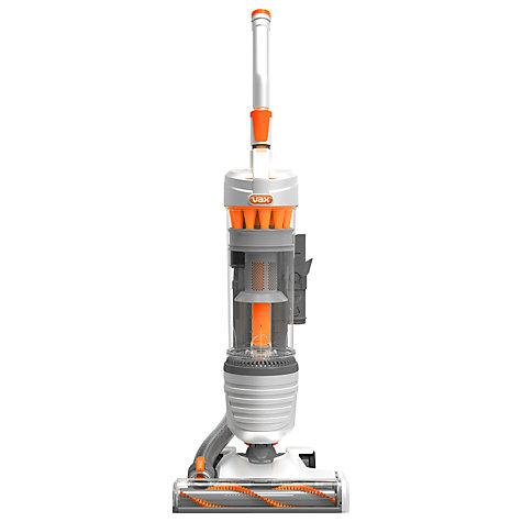 Vax Air Base U88-AM-Be Upright Vacuum