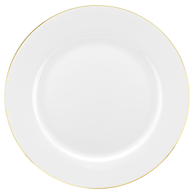 Royal Worcester Serendipity Gold Side Plate