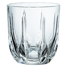 Buy Royal Doulton Mode Tumblers, Set of 4 Online at johnlewis.com