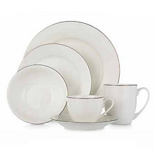 Buy Royal Worcester Serendipity Gold Tableware Online at johnlewis.com