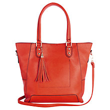 Buy Oasis Winter Shopper Online at johnlewis.com
