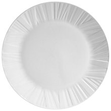 Buy Vera Wang Organza Accent Salad Bowl Online at johnlewis.com