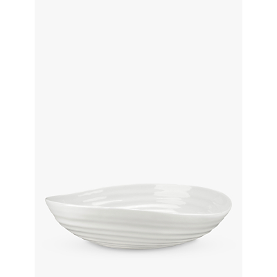 Image of Sophie Conran for Portmeirion Breakfast Berry Bowl