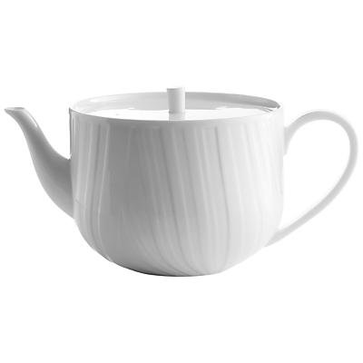 Vera Wang Organza Teapot