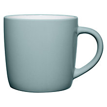 Buy House by John Lewis Mugs, Set of 4 Online at johnlewis.com