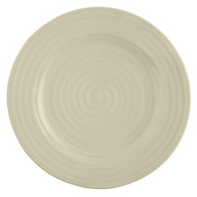Buy Sophie Conran for Portmeirion Pebble Side Plate Online at johnlewis.com
