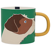Buy Joules Dog Mug Online at johnlewis.com