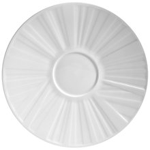 Buy Vera Wang Organza Saucer Online at johnlewis.com