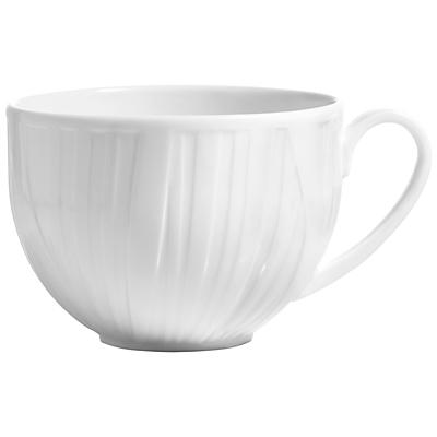 Vera Wang Organza Tea Cup