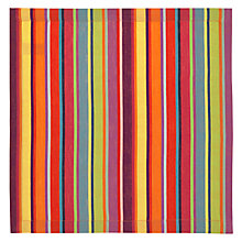 Buy John Lewis Samba Napkins, Pack of 4 Online at johnlewis.com