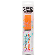 Buy NPW Window Chalk Pen Online at johnlewis.com