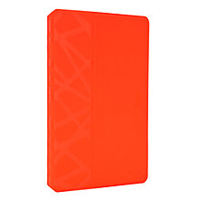 Buy Targus Evervu Case for iPad Air 2, Red Online at johnlewis.com