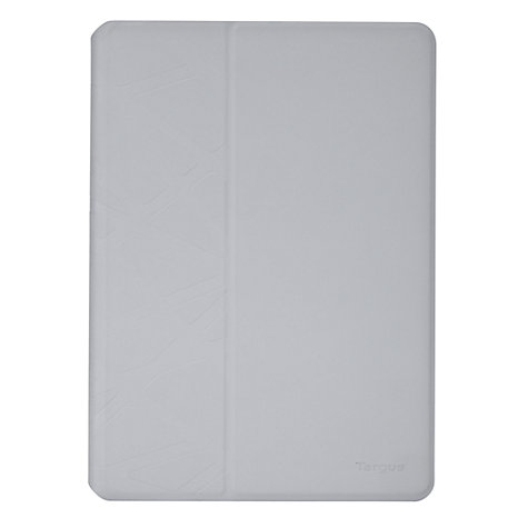 Buy Targus Evervu Case for iPad Air 2 Online at johnlewis.com