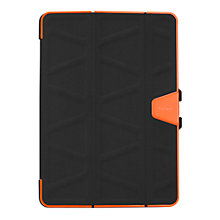 Buy Targus 3D Protection Case with Autowake for iPad Air 2 Online at johnlewis.com