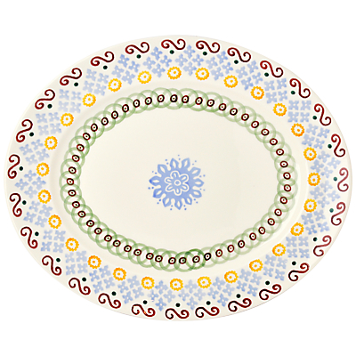 Emma Bridgewater Polka Dot Medium Platter