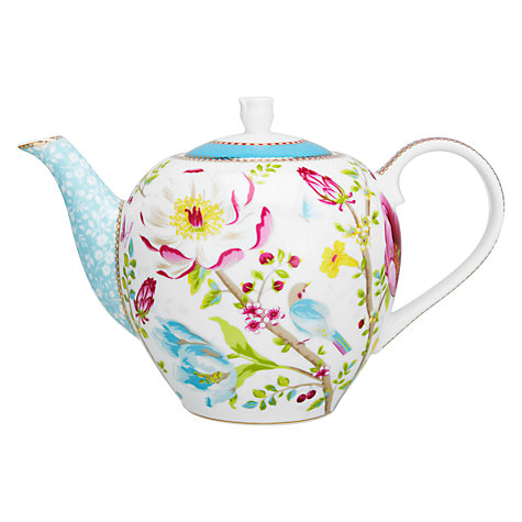 Buy pip studio chinese garden teapot 1 6l online at - Pip studio espana ...
