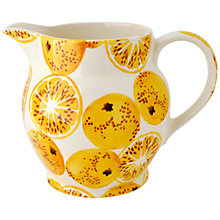 Buy Emma Bridgewater Marmalade Jug Online at johnlewis.com