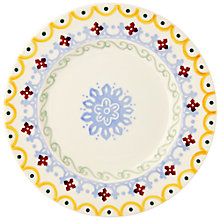 Buy Emma Bridgewater Polka Plate Online at johnlewis.com