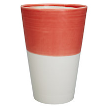 Buy Royal Doulton 1815 Large Vase Online at johnlewis.com