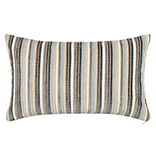 Buy John Lewis Sumatra Cushion Online at johnlewis.com
