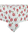 Emma Bridgewater Rose & Bee Tablecloth