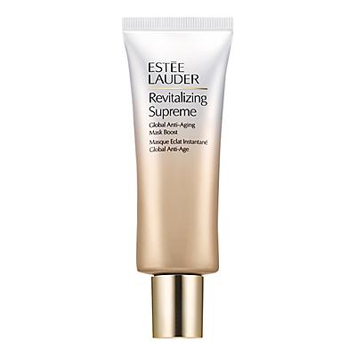 shop for Estée Lauder Revitalizing Supreme Global Anti-Ageing Mask Boost, 75ml at Shopo