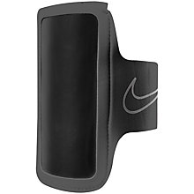 Buy Nike 2.0 Lightweight Armband Online at johnlewis.com