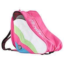Buy Rio Roller Skates Bag Online at johnlewis.com