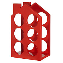 Buy House by John Lewis Wine Rack Online at johnlewis.com