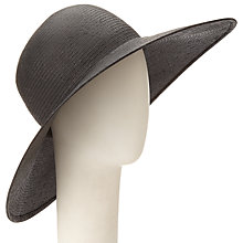 Buy John Lewis Floppy Sun Hat Online at johnlewis.com