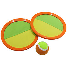 Buy John Lewis Catcherball Online at johnlewis.com