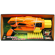 Buy Total X-Stream Air Speed Loader Online at johnlewis.com
