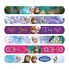 Buy Disney Frozen Bracelet, Assorted Online at johnlewis.com