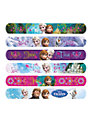 Disney Frozen Bracelet, Assorted