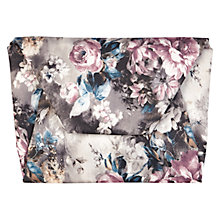 Buy Coast Winter Floral Envelope Clutch Bag, Multi Online at johnlewis.com