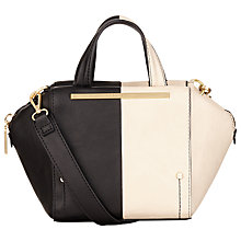 Buy Fiorelli Asher Small Grab Bag Online at johnlewis.com