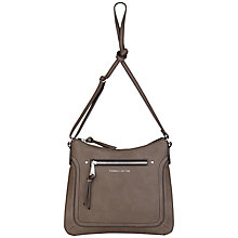 Buy Fiorelli Kay Across Body Bag Online at johnlewis.com