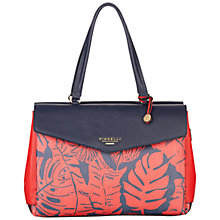 Buy Fiorelli Madison Large Tote Bag Online at johnlewis.com