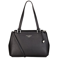 Buy Fiorelli Sophia Medium Shoulder Bag Online at johnlewis.com