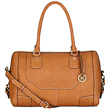 Buy Fiorelli Carmen Large Across Body Bag Online at johnlewis.com