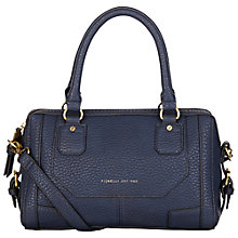 Buy Fiorelli Carmen Small Across Body Bag Online at johnlewis.com