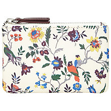 Buy John Lewis Love Bird Coin Purse, Multi Online at johnlewis.com