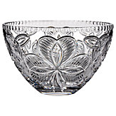 Decorative Bowls & Plates Offers