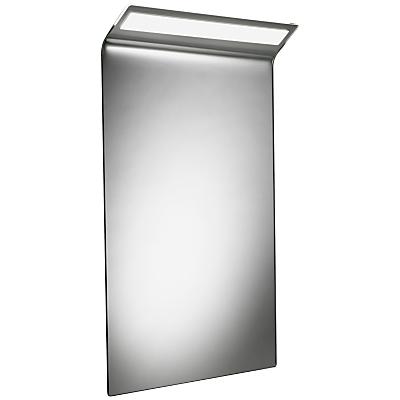 Roper Rhodes Renew Illuminated LED Bathroom Mirror