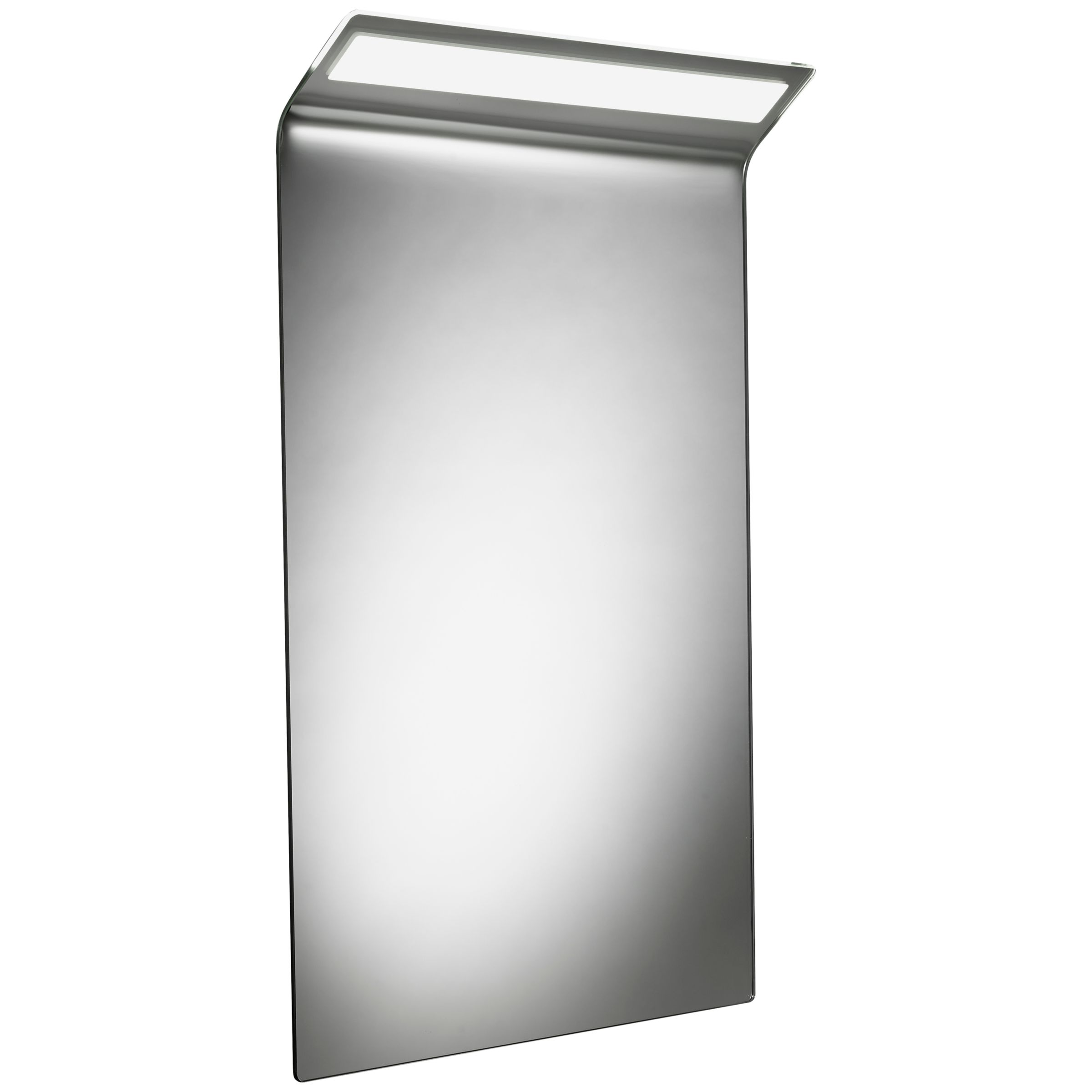 Roper Rhodes Roper Rhodes Renew Illuminated LED Bathroom Mirror